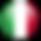 Итальянский язык в Витебске, переводчик итальянского языка в Витебске, перевести на итальянский язык, перевод с итальянского языка, Бюро переводов в Витебске, Агентство переводов в Витебске, перевод итальянский Витебск