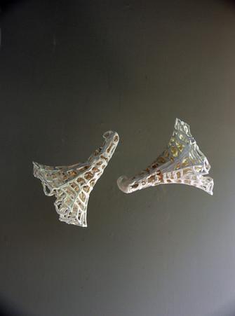 Cornucopia Series