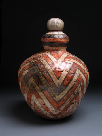Fertility Jar