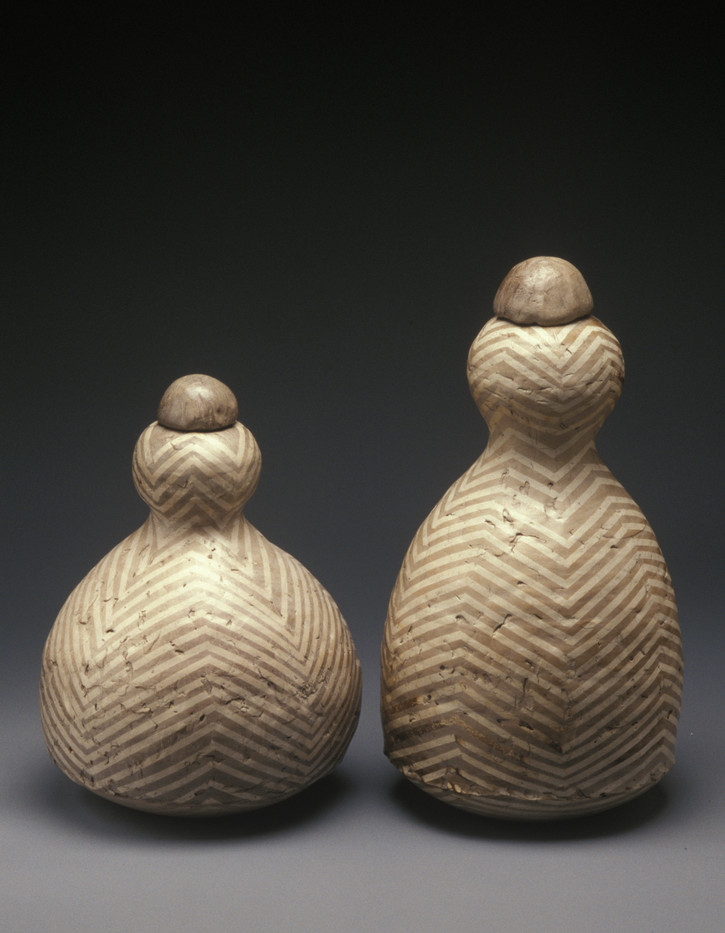 Fertility Jar