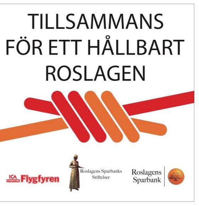 Tillsammans_för_Roslagen_116586917_1015