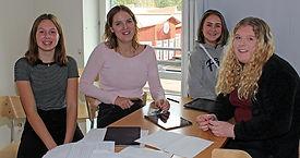 Svanberga Skola grupparbete webbad IMG_3