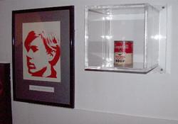 _wsb_517x363_Gershwin-Warhol-Soup-Can