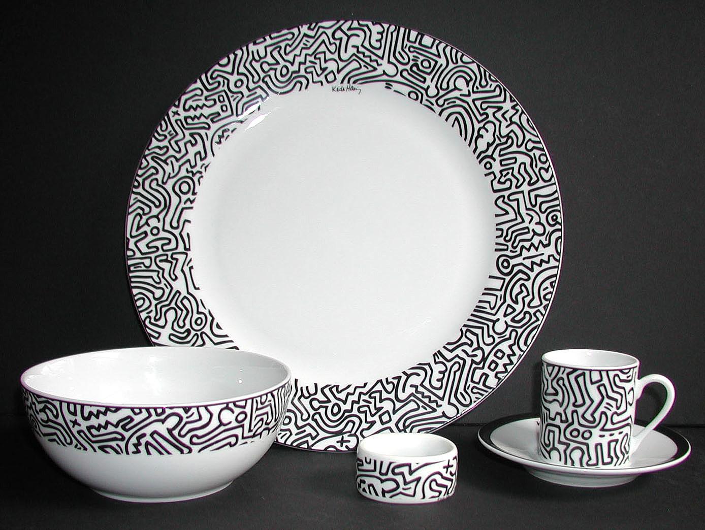 haring-dinnerware-web