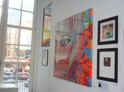 _wsb_486x364_Exhibition-view2