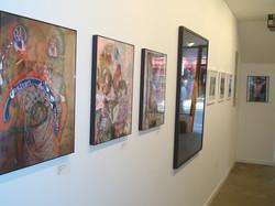 TurnOn Tattoos - Munch Gallery