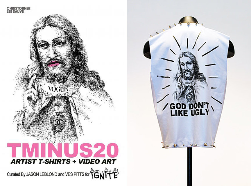 TMINUS20_Invite_Sauve