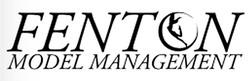 Fenton Moon Updated Logo