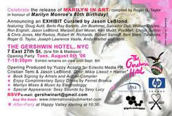 Gershwin-Marilyn-invite-bk
