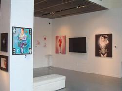 _wsb_485x363_Exhibition-view