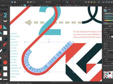 5 fantastische Adobe CC Alternativen