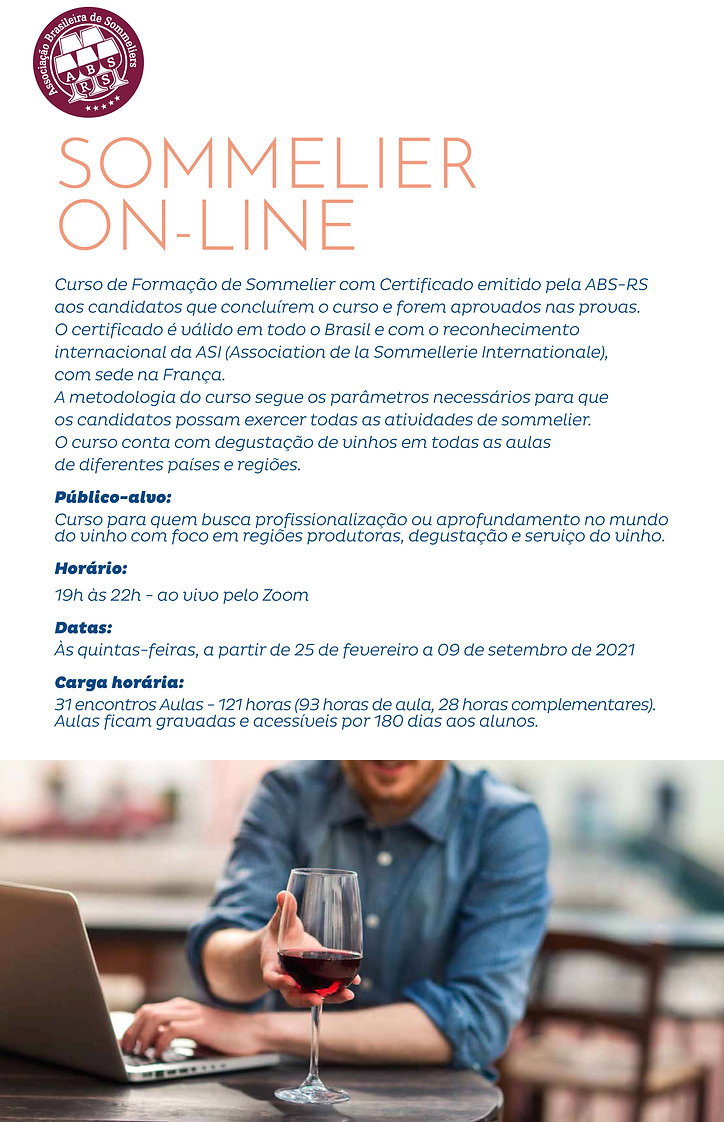 Curso-Sommelier-Online-ABSRS  (2).jpg