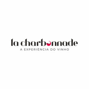 La Charbonnade