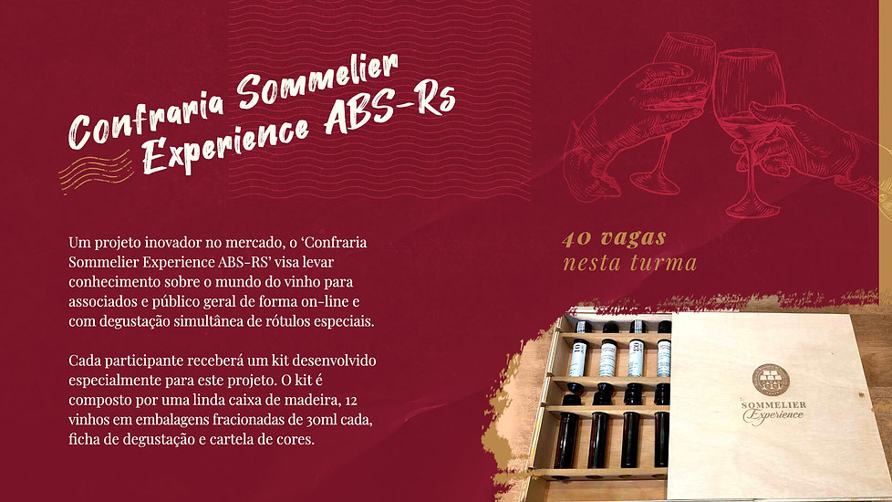 Confraria_ABS RS_Safra-2020-05.jpg