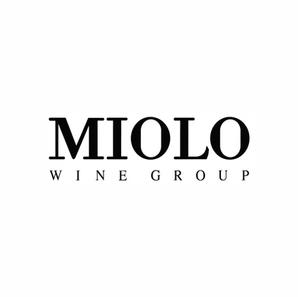 Miolo - Wine Group