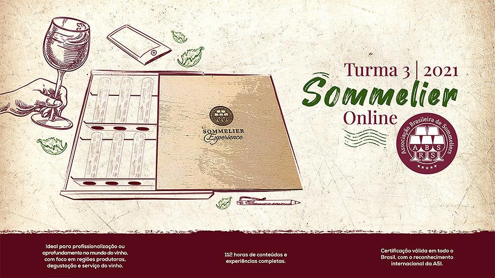 Sommelier-Online-ABSRS-Turma_3-Parte-01.