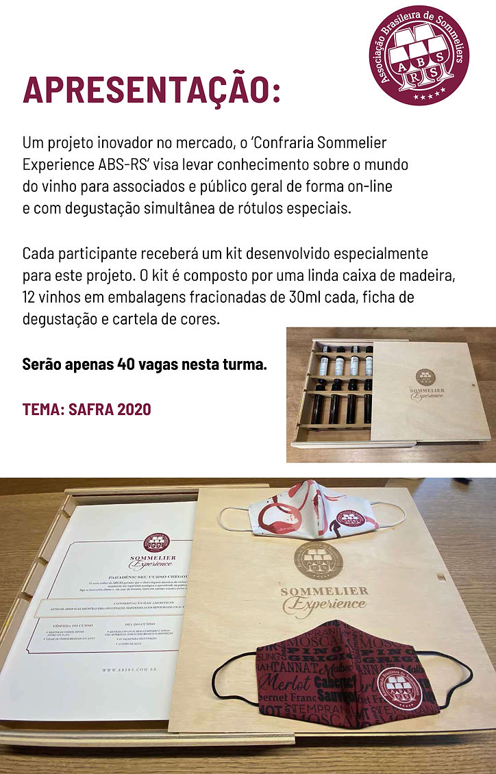 Confraria 2020-2 B.jpg