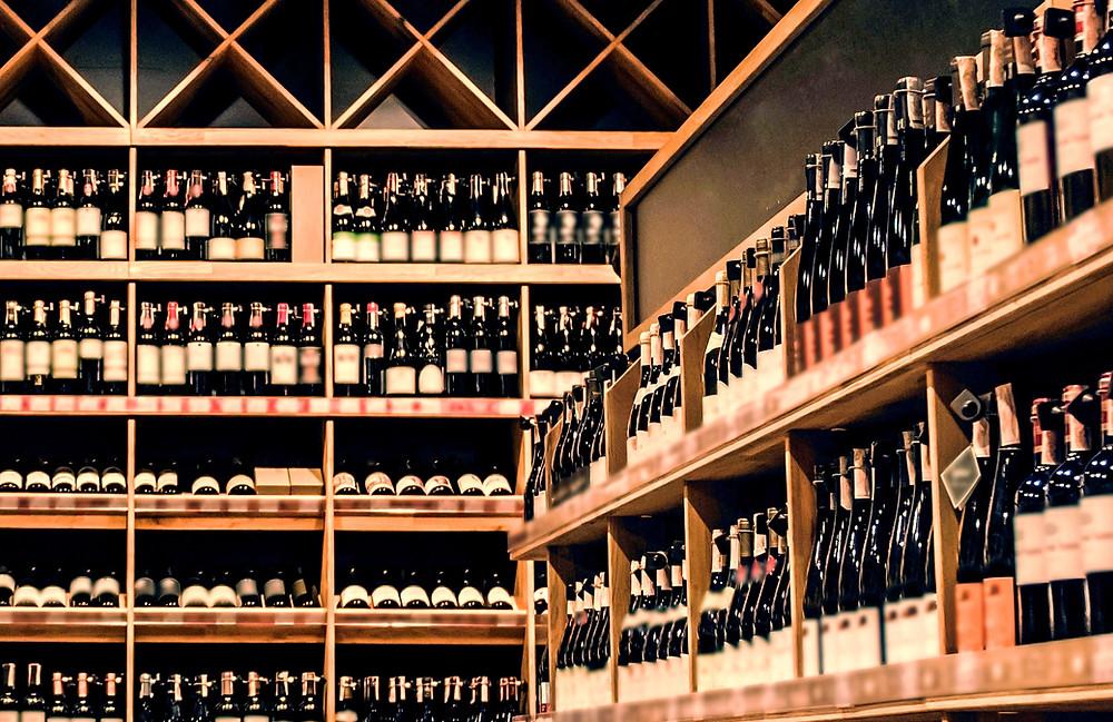 Negócios do vinho serão destaque nos dias 10 e 17 de maio