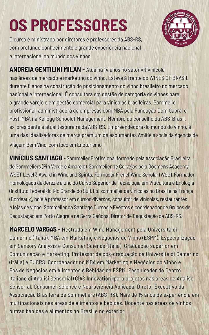 Confraria 2020-2 D.jpg