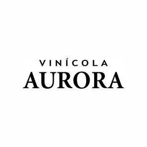 Aurora - Cooperativa Vinícola