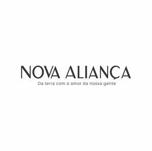 Nova Aliança