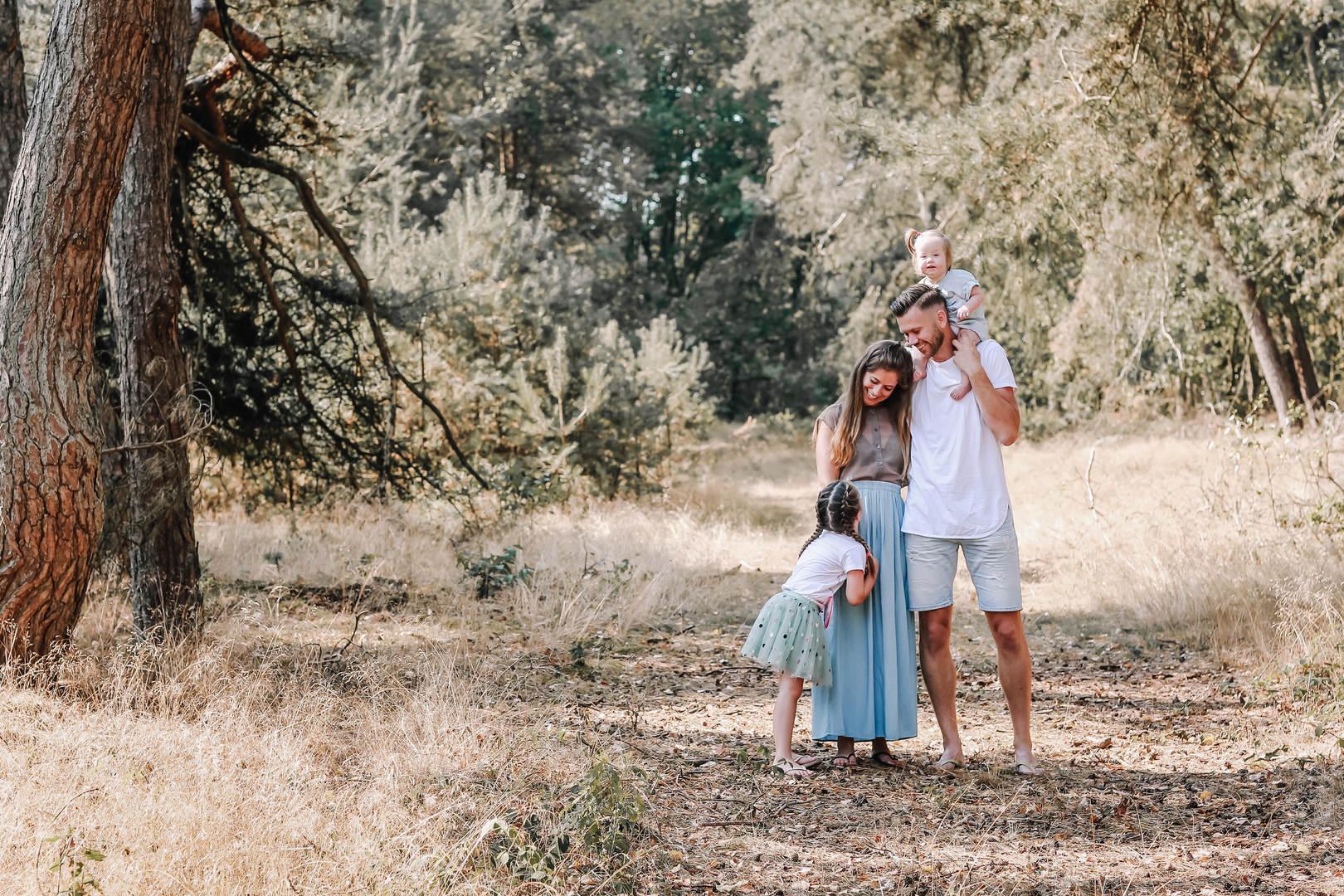 Familieshoot Lutterzand-15.jpg
