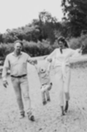 FamilieKleissen-51.jpg