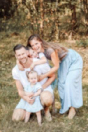 FamilieshootLutterzand-78.jpg