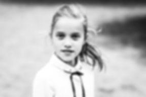 JaninenRoel-71.jpg