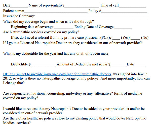 insurance-questions.jpg