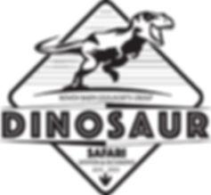 New Dinosaur Safari Logo 2021.jpg