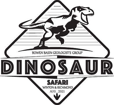 New Dinosaur Safari Logo 2021.jpg