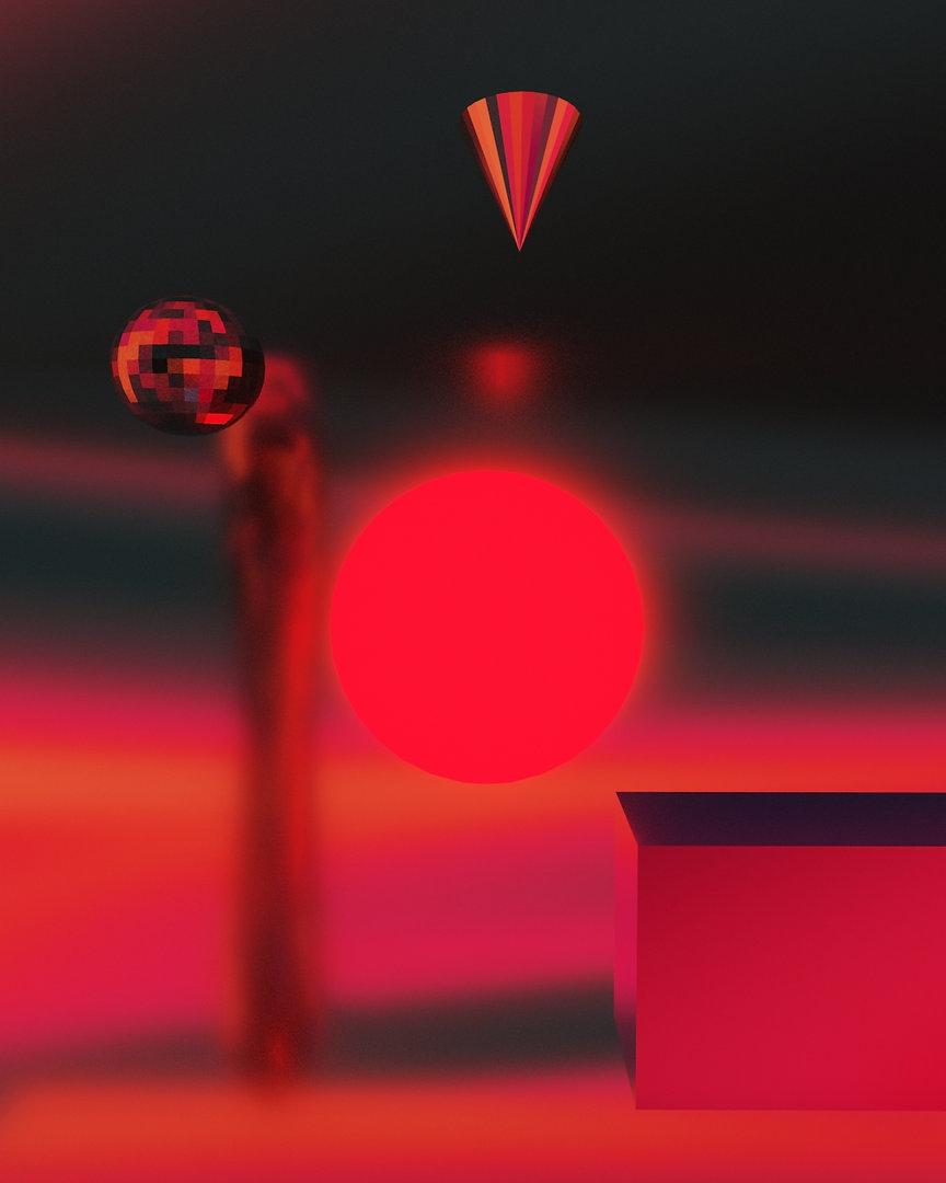 Final_RED_DEVILS_PLAYGROUND_SSD.jpg