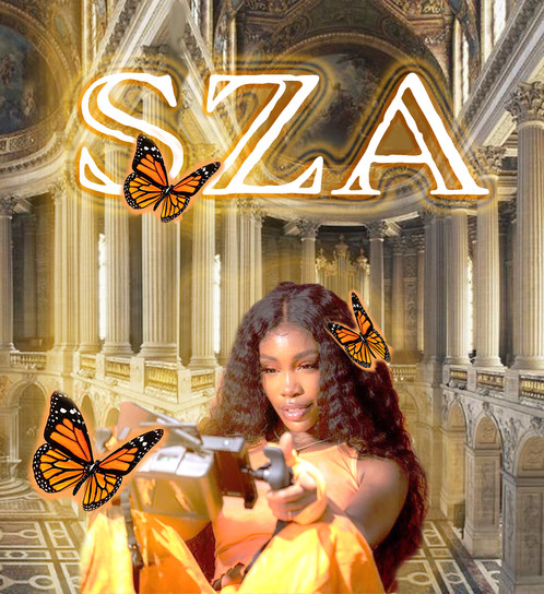 created by Silva Studios