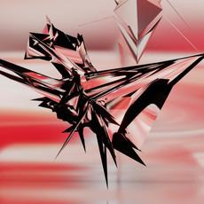 JPG_RENDER_RED_FIREPHOENIX_ROBOTRON_SILV