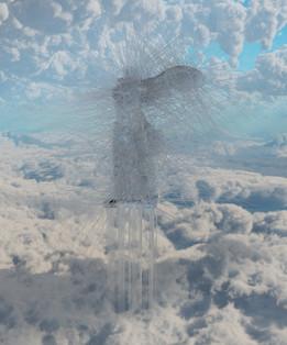 BLUE_SKY_ANGEL_NOCLOUDS_SSD_.jpg