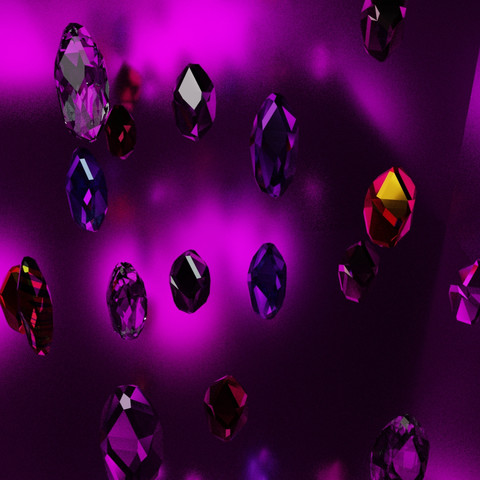 PURPCOLLECTION_Cavejewels_ssd.jpg