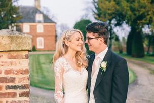 Matt+Rachel wedding-387.jpg