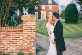 Matt+Rachel wedding-405.jpg