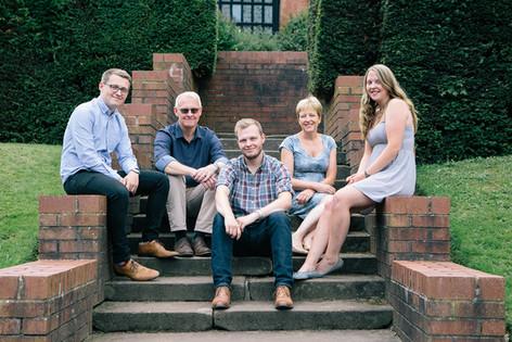 Nelson Family-1731.jpg