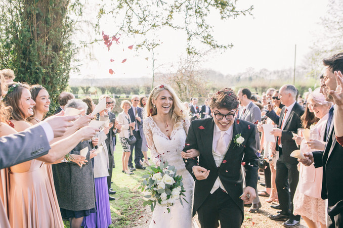 Matt+Rachel wedding-237.jpg