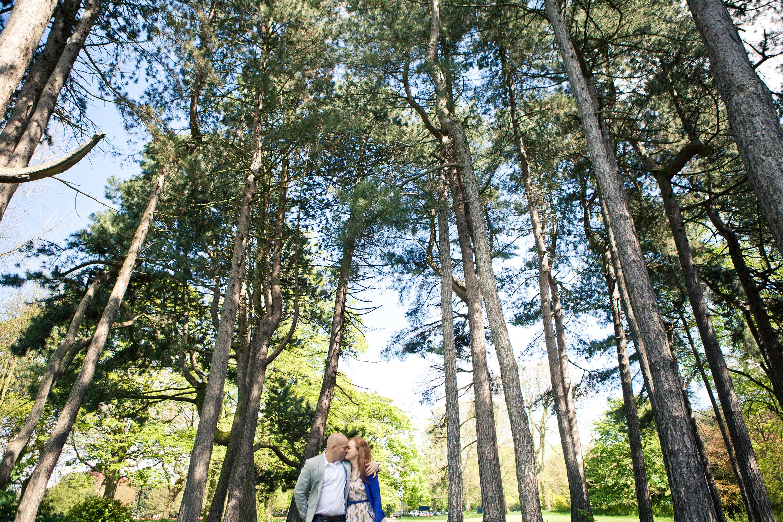 Joel+Eva_pre-wedding-4642