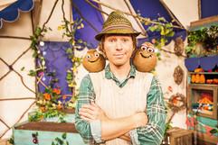Mr Bloom's Nursery-8921.jpg