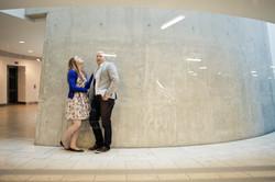 Joel+Eva_pre-wedding-4714
