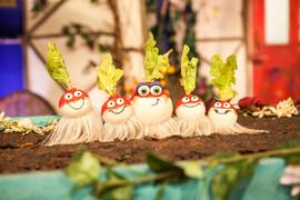 Mr Bloom's Nursery-8985.jpg