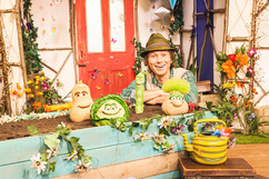 Mr Bloom's Nursery-8786.jpg