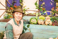 Mr Bloom's Nursery-8890.jpg