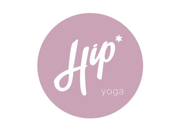 90 Min Skype Yoga
