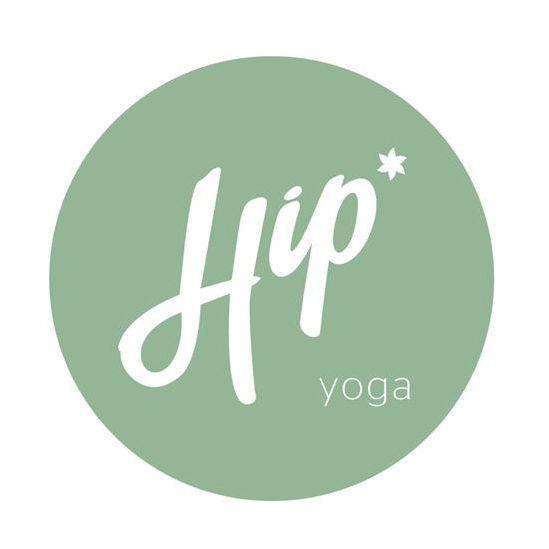 60 Min Skype Yoga