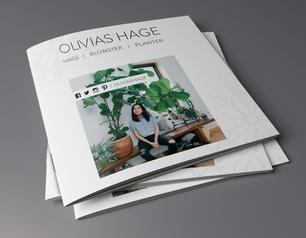 oliviashage_forside.jpg